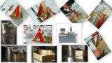 Macchina automatica della lettera della Manica di alta precisione della presa di fabbrica per la lettera del segno della Manica 3D