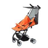Fabrik-neue Ankunfts-Fliegen-beweglicher Baby-Spaziergänger