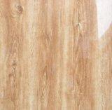 Het Effect van de Steen van het Bouwmateriaal kijkt de Verglaasde Tegel van de Vloer van het Porselein (SD6008)