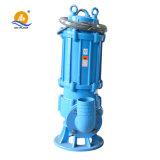 汚れた水下水の可潜艇ポンプ