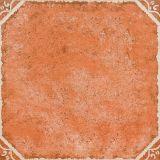 Плитка Inkjet деревенская керамическая для mm строительного материала плитки настила 600 * 600