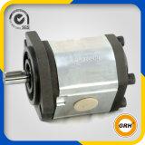 Moteur de vitesse de Tpye de pompe hydraulique de Grh