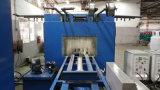 Automatischer LPG-Gas-Zylinder, der Zeile repariert