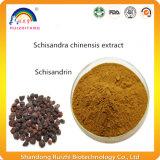 Poeder van het Uittreksel van Schisandra Chinensis