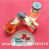 Spitzenreinheit-Steroid Puder-Prüfung C/Testosteron Cypionate für Bodybuiling