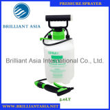 спрейер пестицида Backpack фермы цены Sprayercheaper рюкзака 7.0lt электрический для полива