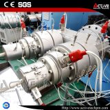 機械を作るPVCプラスチック4管の放出のラインか管