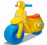 Heiße Verkaufs-Baby-Fahrt auf Motorrad-Spielzeug