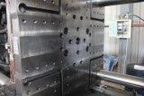 Inyección plástica del objeto semitrabajado de /Pet de la cápsula del precio de fábrica que moldea haciendo la máquina