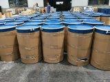 Химикат Sealant силикона 2 компонентов для изолируя стекла