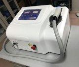 Heiße Faser Alma-Dioden-Laser-810nm verband Dioden-Laser-Haar-Abbau-Maschine