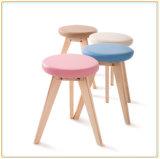 円形のホーム居間の腰掛けのホーム椅子
