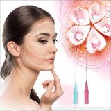 Outil de filetage facial durable