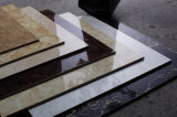 陶磁器の等級の添加物CMCの工場のためのCMCは直接供給する