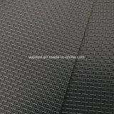 Bande de conveyeur modulaire de bonne qualité d'empaquetage en plastique de Transimition