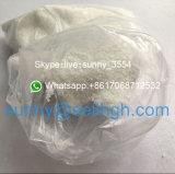 Белый порошок Primobolan Стероидами Enanthate с 99%мин