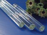 Tube en verre borosilicaté 3.3 claire (HH Bill of Rights Ordinance 04)