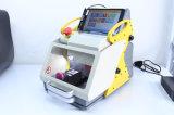 جيّدة أساسيّة آلة [سك-9] [هي سكريتي] مفتاح [كتّينغ مشن] أثاث مدمج معطيات