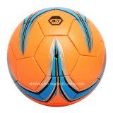 Bille imperméable à l'eau en gros de Futsal de la taille normale 4