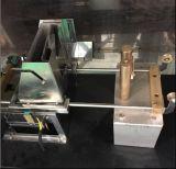 Câmara do teste do fio do fulgor da flama da agulha IEC60695