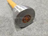 Молоток конуса с деревянной ручкой XL0101