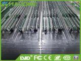 Preço por atacado de China Facotry bom dos encaixes para Interactve Whiteboard