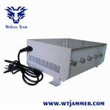 Handy-Hemmer der Leistungs-75W (für 4G Wimax Richtantenne)