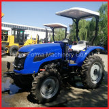 Trattore agricolo popolare di Fotma 45HP 4WD