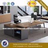 Bureau en bois de placage de meubles de Foshan (HX-8N2644)