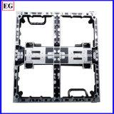 280 la tonelada de la Cámara de moldeado a presión en frío Mechine Automoción personalizado conector del motor, piezas de moldeado a presión