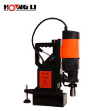 Hongli 6800e utilisé perceuse électrique magnétique Dril magnétique portable 1720W max à 68mm