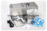 가정 작은 소형 해바라기 알몬드 땅콩 찬 유압기 기계