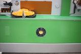 O Ironworker hidráulico do trabalhador do ferro Q35y-12 utiliza ferramentas dados do Ironworker