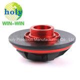Modifikation-Zubehör-Motor-Zylinder-Deckel/Schraube für Kawasaki-Motorrad