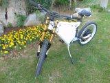1500W販売のための高速電気自転車のマウンテンバイク