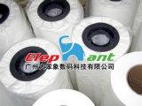 Servizi di stampa del documento di trasferimento di sublimazione della tintura di A3/A4 100GSM