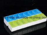 Hot Sale plastique de haute qualité conteneur de stockage Box (Hsyy2302)