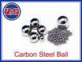 Zacht of verhard De Ballen van het Koolstofstaal (AISI1010 AISI1015 AISI1045 AISI1085) G100-G2000