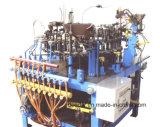 ランプ機械---火炎信号機械
