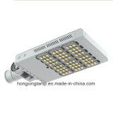 LED 가로등 300W LED 옥외 점화