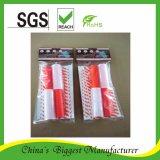 Zhiteng Shrink-Miniverpackung mit Zufuhr: Ausdehnungs-Film-Plastikverpackung