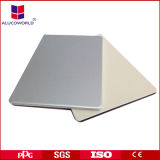 Alucoworld 중국 PVDF PE 코팅 ACP Acm 알루미늄 합성 위원회