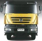 Iveco 기술 8X4 쓰레기꾼 또는 팁 주는 사람 트럭 (CQ3313TMG306)