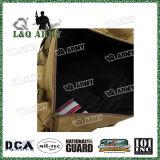 Водонепроницаемый военных тактических Pack спортивный рюкзак кемпинг поездки открытый Khaki подушек безопасности