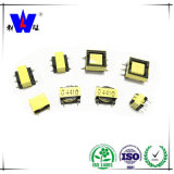 Электронный трансформатор с качеством RoHS хорошим