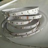 5050 het Licht van RGB Flexibele LEIDENE Kabel van de Strook