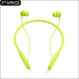drahtlose bluetooth earbuds für das Laufen