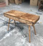 完全に実質の木製のドレッサーのコンピュータの机(M-X3530)