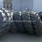Neumático agrícola de la granja (18.4-38) para la rueda trasera del alimentador
