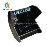 판매를 위한 1개의 게임 Retro 아케이드 게임에 대하여 PAC 남자 60
